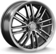 Фото диска LS Wheels 278