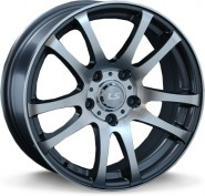 Фото диска LS Wheels 283