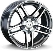 Фото диска LS Wheels 285