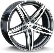Фото диска LS Wheels 288
