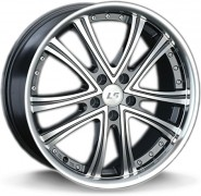 Фото диска LS Wheels 289