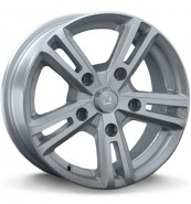 Фото диска LS Wheels 291
