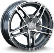 Фото диска LS Wheels 308