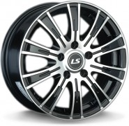 Фото диска LS Wheels 311