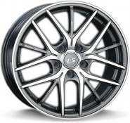 Фото диска LS Wheels 315