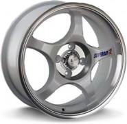 Фото диска LS Wheels 316