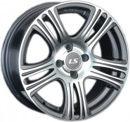 диски LS Wheels 318