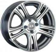 Фото диска LS Wheels 318