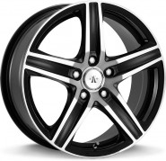 Фото диска LS Wheels 321