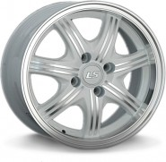 Фото диска LS Wheels 323