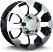 Фото диска LS Wheels 325