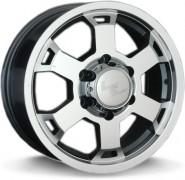 Фото диска LS Wheels 326