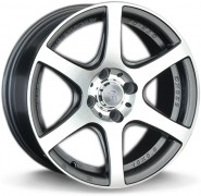 Фото диска LS Wheels 328