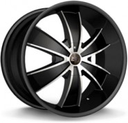 Фото диска LS Wheels 341