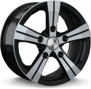 Фото диска LS Wheels 347