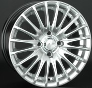 Фото диска LS Wheels 565