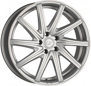 Фото диска LS Wheels FlowForming RC10 8.5x20 5/112 ET42 DIA 66.6 S