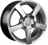 Фото диска LS Wheels K 342