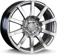 Фото диска LS Wheels TS 438