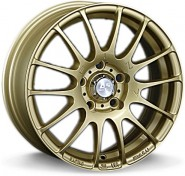 Фото диска LS Wheels TS 512
