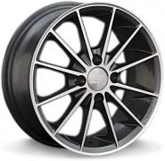 Фото диска LS Wheels W 181