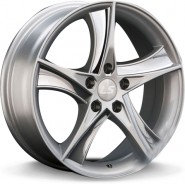 Фото диска LS Wheels W 5566