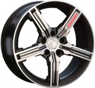 Фото диска LS Wheels W 5676
