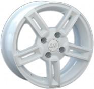 Фото диска LS Wheels ZT 384