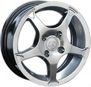 Фото диска LS Wheels ZT 385