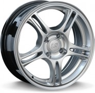 Фото диска LS Wheels ZT 392