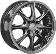 Фото диска LS Wheels ZT 393