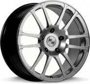 Фото диска MK Forged Wheels MK-V Elegance