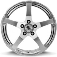 Фото диска MK Forged Wheels MK-VII Elegance