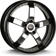 Литые диски MK Forged Wheels в интернет магазине по ...