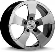 Фото диска MK Forged Wheels MK-XIV Elegance