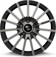 Фото диска MK Forged Wheels MK-XL (40) Avantgarde