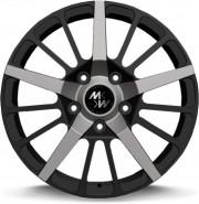 Фото диска MK Forged Wheels MK-XLIII (43) Avantgarde