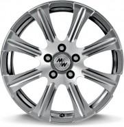 Фото диска MK Forged Wheels MK-XV Elegance
