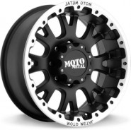 диски Moto Metal MO956