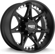 диски Moto Metal MO961