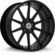 Фото диска Rennen R10 Deep Concave