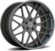 Фото диска Rennen R8 Concave