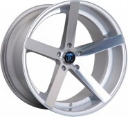 диски Rohana Wheels RC22