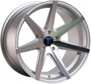 Фото диска Rohana Wheels RC7