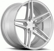 Фото диска Rohana Wheels RC8