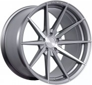 диски Rohana Wheels RF1