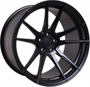 диски Rohana Wheels RF2
