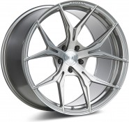диски Rohana Wheels RFX5