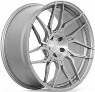 диски Rohana Wheels RFX7