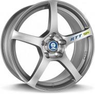 диски Спарко RTT524